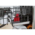 Whirlpool-Lave-vaisselle-Pose-libre-WFO-3T121-P-X-Pose-libre-E-Rack