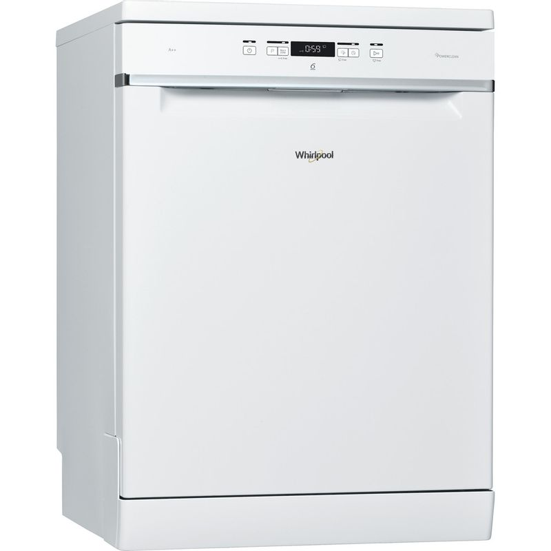 Whirlpool-Lave-vaisselle-Pose-libre-WFC-3C22-P-Pose-libre-A---Perspective