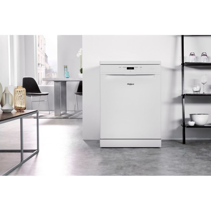 Whirlpool-Lave-vaisselle-Pose-libre-WFC-3C22-P-Pose-libre-A---Lifestyle-frontal