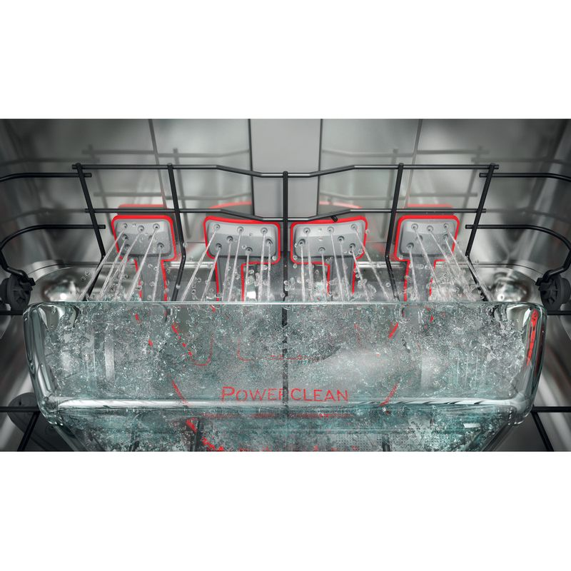 Whirlpool-Lave-vaisselle-Pose-libre-WFC-3C22-P-Pose-libre-A---Cavity