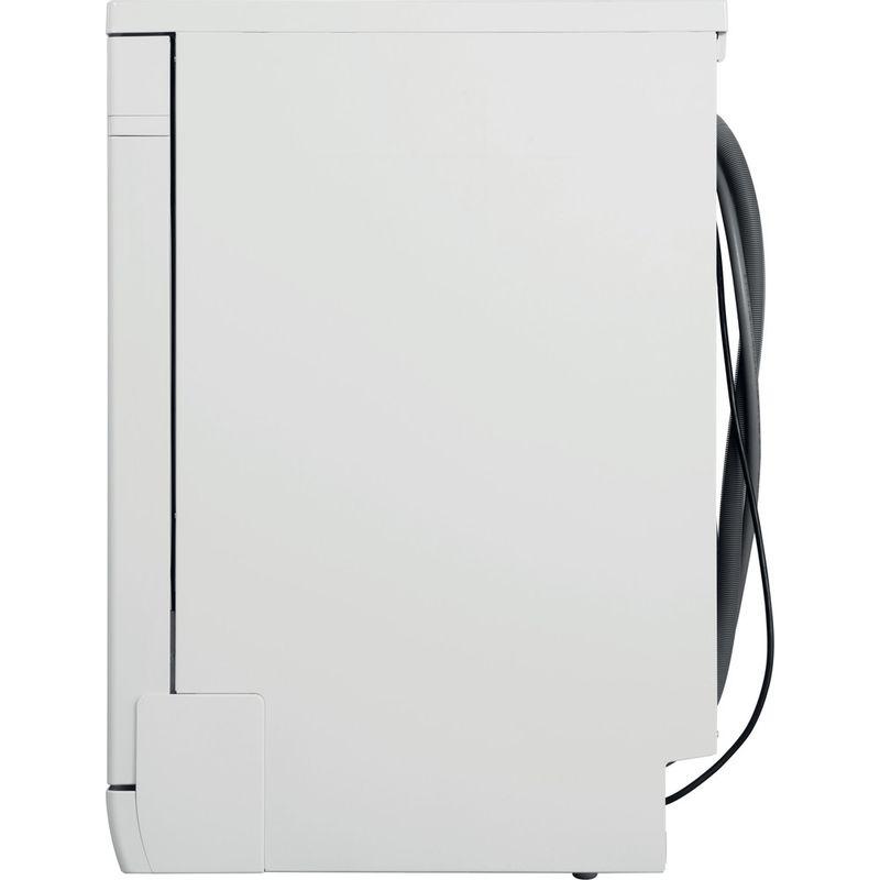 Whirlpool-Lave-vaisselle-Pose-libre-WFC-3C22-P-Pose-libre-A---Back---Lateral