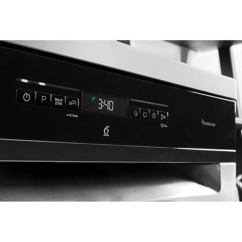 Whirlpool-Lave-vaisselle-Pose-libre-WFO-3O33-D-X-Pose-libre-A----Lifestyle-control-panel