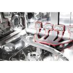 Whirlpool-Lave-vaisselle-Pose-libre-WFO-3O33-D-X-Pose-libre-A----Lifestyle-detail