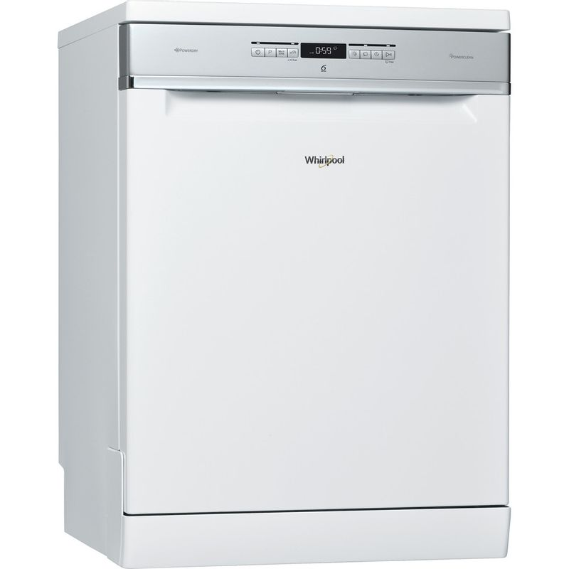 Whirlpool-Lave-vaisselle-Pose-libre-WFO-3O33-D-A-Pose-libre-A----Perspective