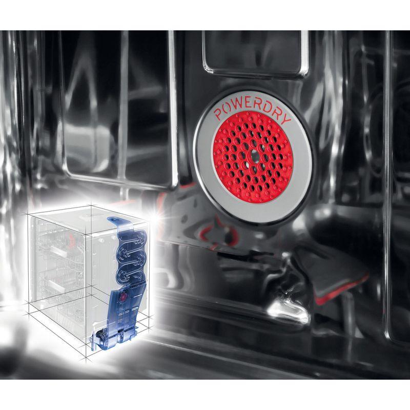 Whirlpool-Lave-vaisselle-Pose-libre-WFO-3O33-D-A-Pose-libre-A----Cavity