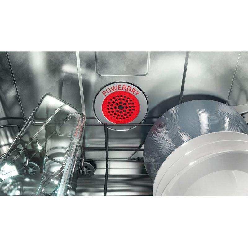 Whirlpool-Lave-vaisselle-Pose-libre-WFO-3O33-D-A-Pose-libre-A----Rack