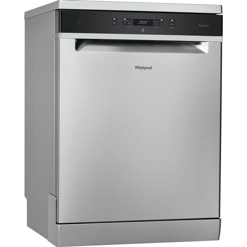 Whirlpool-Lave-vaisselle-Pose-libre-WFC-3C22-P-X-Pose-libre-E-Perspective