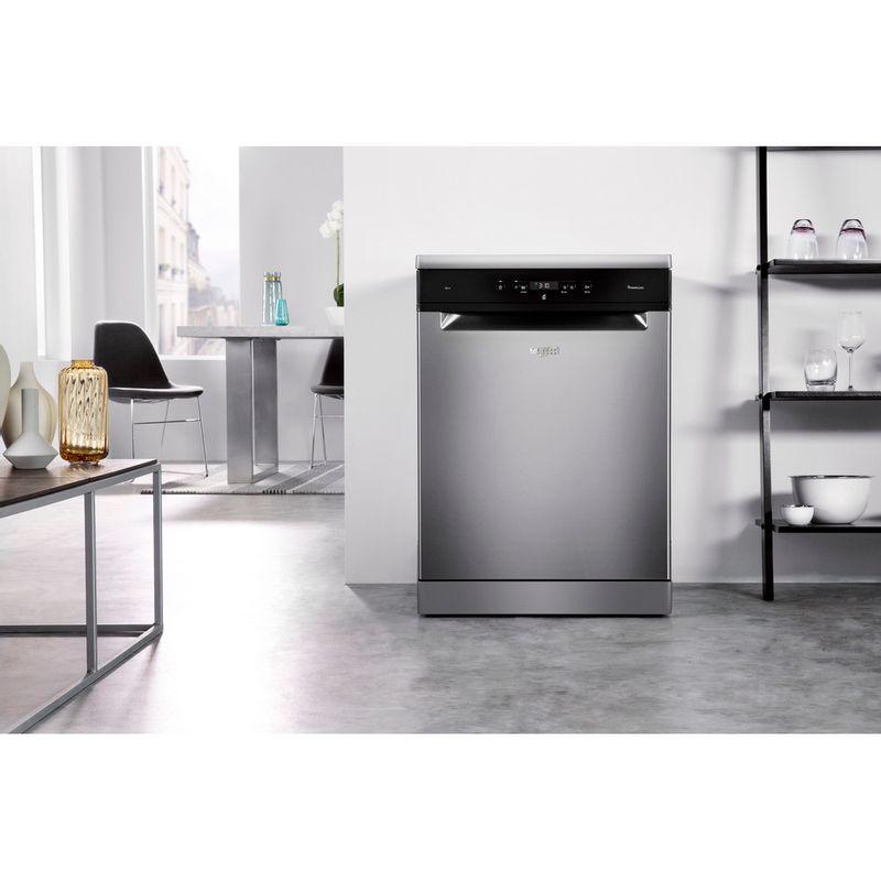 Whirlpool-Lave-vaisselle-Pose-libre-WFC-3C22-P-X-Pose-libre-E-Lifestyle-frontal