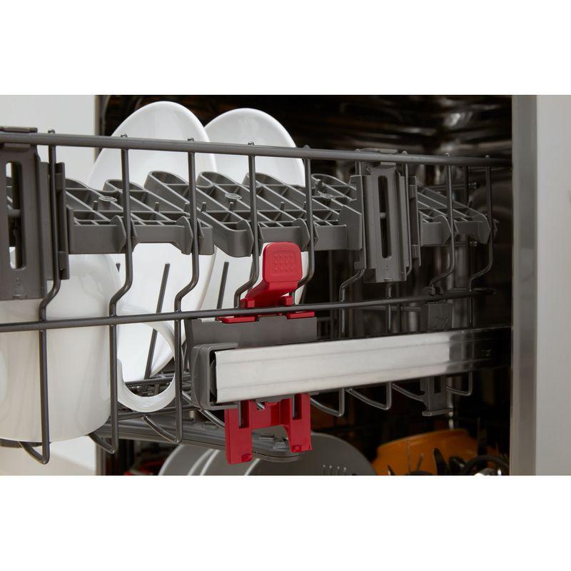 Whirlpool-Lave-vaisselle-Pose-libre-WFC-3C22-P-X-Pose-libre-E-Rack