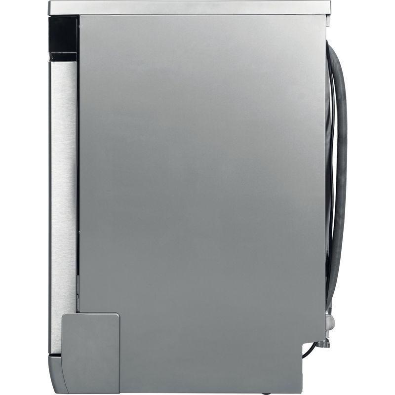 Whirlpool-Lave-vaisselle-Pose-libre-WFC-3C22-P-X-Pose-libre-E-Back---Lateral