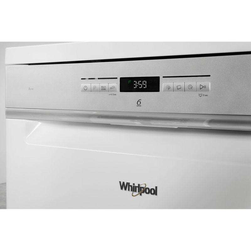 Whirlpool-Lave-vaisselle-Pose-libre-WFO-3T123-PF-Pose-libre-A---Lifestyle-control-panel