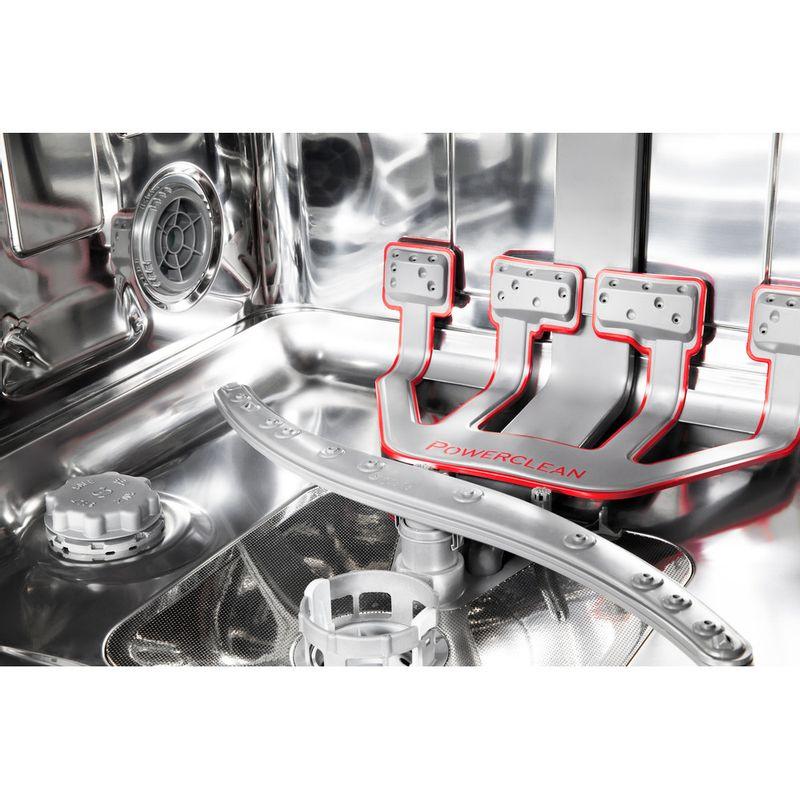 Whirlpool-Lave-vaisselle-Pose-libre-WFO-3T123-PF-Pose-libre-A---Lifestyle-detail