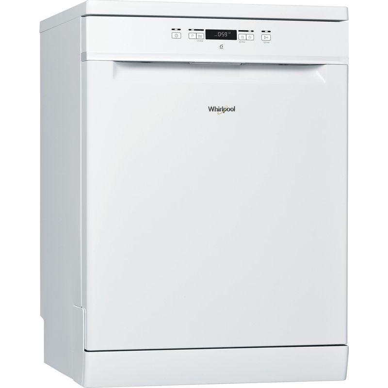 Whirlpool-Lave-vaisselle-Pose-libre-WRFC-3C26-Pose-libre-A---Perspective