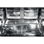 Whirlpool-Lave-vaisselle-Pose-libre-WRFC-3C26-Pose-libre-A---Cavity