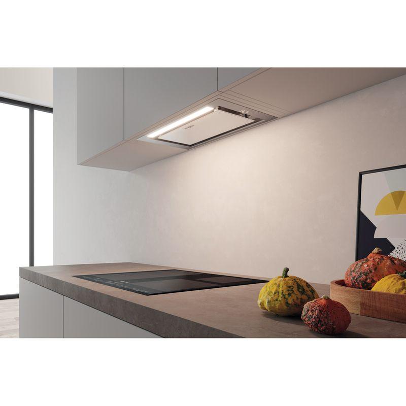 Whirlpool-Table-de-cuisson-SMC-654-F-BT-IXL-Noir-Induction-vitroceramic-Lifestyle-perspective