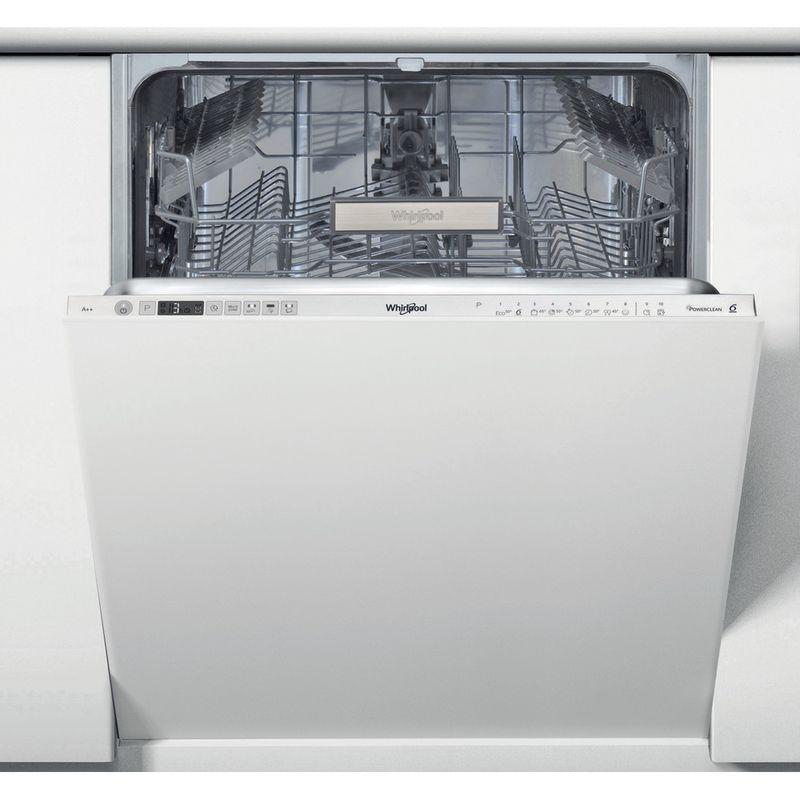 Whirlpool-Lave-vaisselle-Encastrable-WIO-3T122-PS-Tout-integrable-E-Frontal