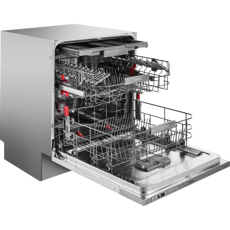 Whirlpool-Lave-vaisselle-Encastrable-WIO-3T122-PS-Tout-integrable-E-Perspective-open