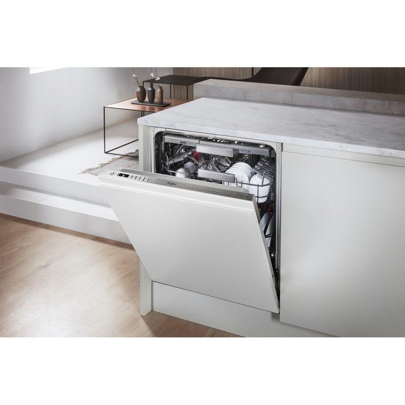 Whirlpool-Lave-vaisselle-Encastrable-WIO-3T122-PS-Tout-integrable-E-Lifestyle-perspective-open