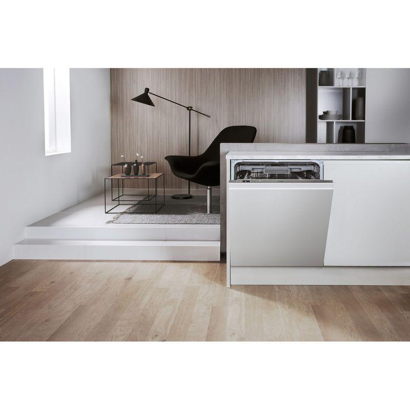 Whirlpool-Lave-vaisselle-Encastrable-WIO-3T122-PS-Tout-integrable-E-Lifestyle-frontal