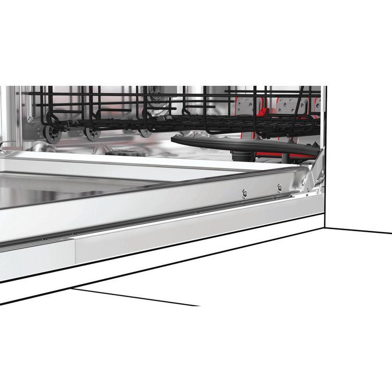 Whirlpool-Lave-vaisselle-Encastrable-WIO-3T122-PS-Tout-integrable-E-Lifestyle-detail