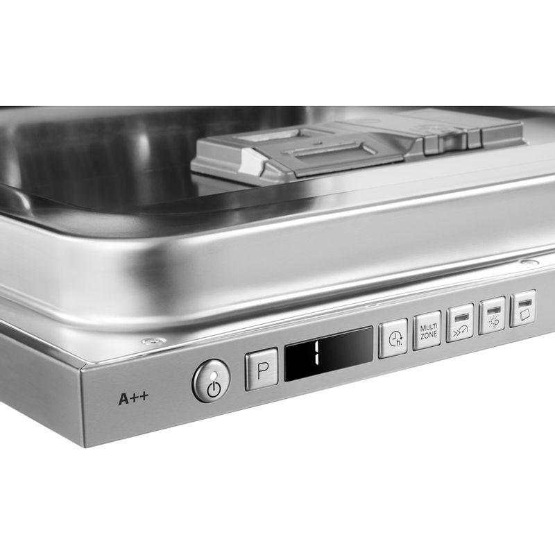 Whirlpool-Lave-vaisselle-Encastrable-WIO-3T122-PS-Tout-integrable-E-Control-panel