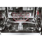 Whirlpool-Lave-vaisselle-Encastrable-WIO-3T122-PS-Tout-integrable-E-Cavity