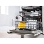 Whirlpool-Lave-vaisselle-Encastrable-WIO-3T122-PS-Tout-integrable-E-Rack