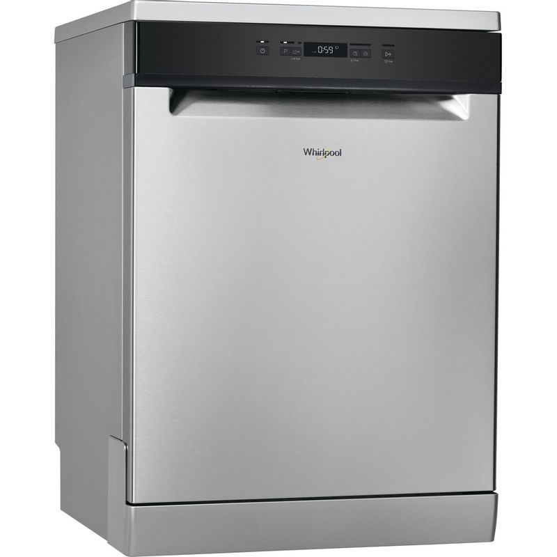 Whirlpool-Lave-vaisselle-Pose-libre-WFC-3B-26-X-Pose-libre-A---Perspective