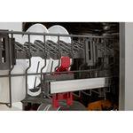Whirlpool-Lave-vaisselle-Pose-libre-WFC-3B-26-X-Pose-libre-A---Rack