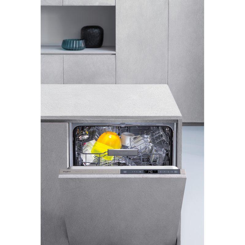 Whirlpool-Lave-vaisselle-Encastrable-WIP-4O32-PT-Tout-integrable-A----Lifestyle-control-panel