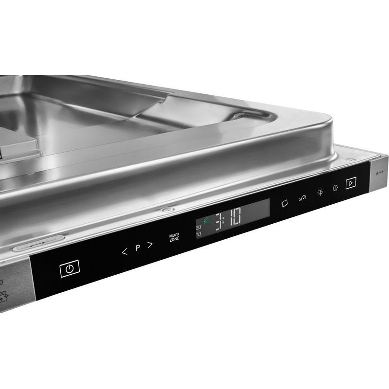 Whirlpool-Lave-vaisselle-Encastrable-WIP-4O32-PT-Tout-integrable-A----Control-panel