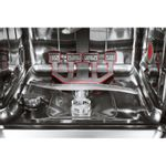 Whirlpool-Lave-vaisselle-Encastrable-WIP-4O32-PT-Tout-integrable-A----Cavity