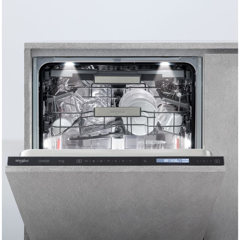 Whirlpool-Lave-vaisselle-Encastrable-WIF-4O43-DLGT-E-Tout-integrable-C-Lifestyle-frontal-open