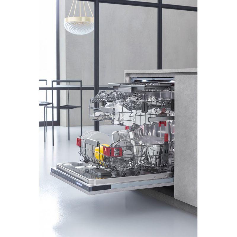 Whirlpool-Lave-vaisselle-Encastrable-WIF-4O43-DLGT-E-Tout-integrable-C-Lifestyle-perspective-open