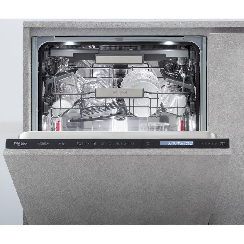 Whirlpool-Lave-vaisselle-Encastrable-WIF-4O43-DLGT-E-Tout-integrable-C-Lifestyle-control-panel