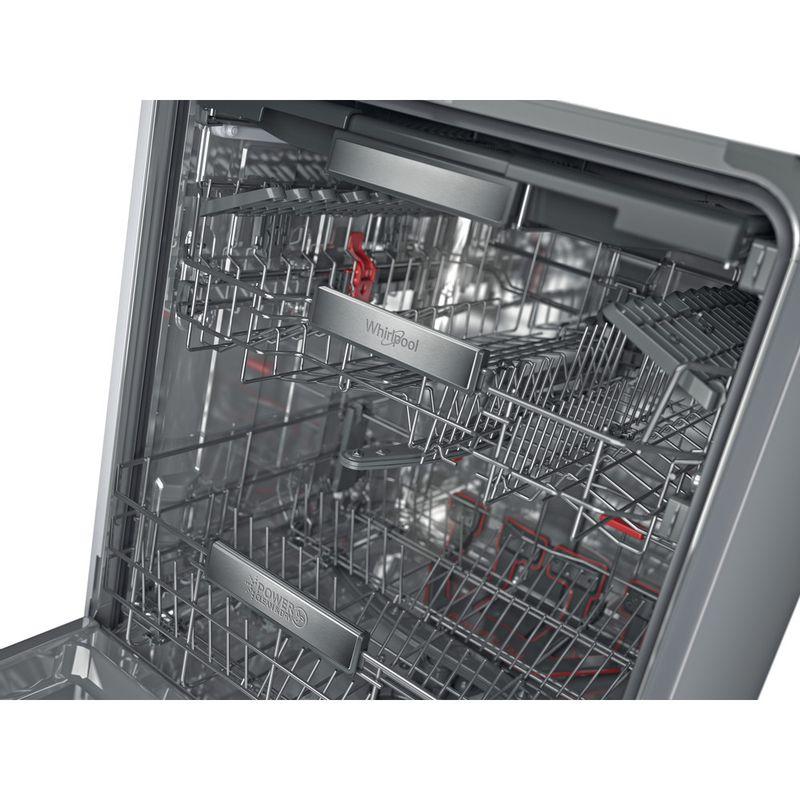 Whirlpool-Lave-vaisselle-Encastrable-WIF-4O43-DLGT-E-Tout-integrable-C-Rack