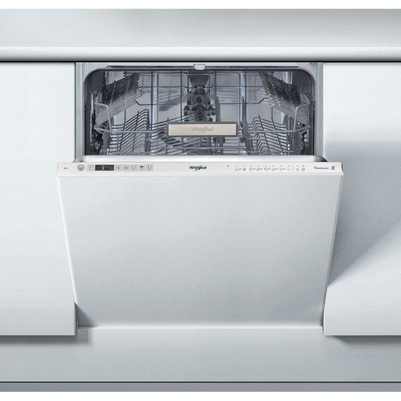 Whirlpool-Lave-vaisselle-Encastrable-WIO-3O239-PG-E-Tout-integrable-A---Lifestyle-frontal