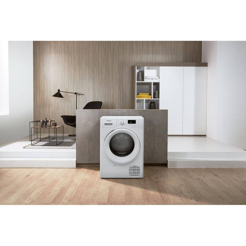 Whirlpool-Seche-linge-FT-M11-82-FR-Blanc-Lifestyle-frontal
