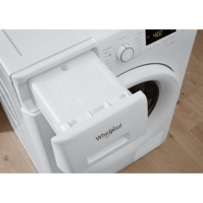 Whirlpool-Seche-linge-FT-M11-82-FR-Blanc-Drawer