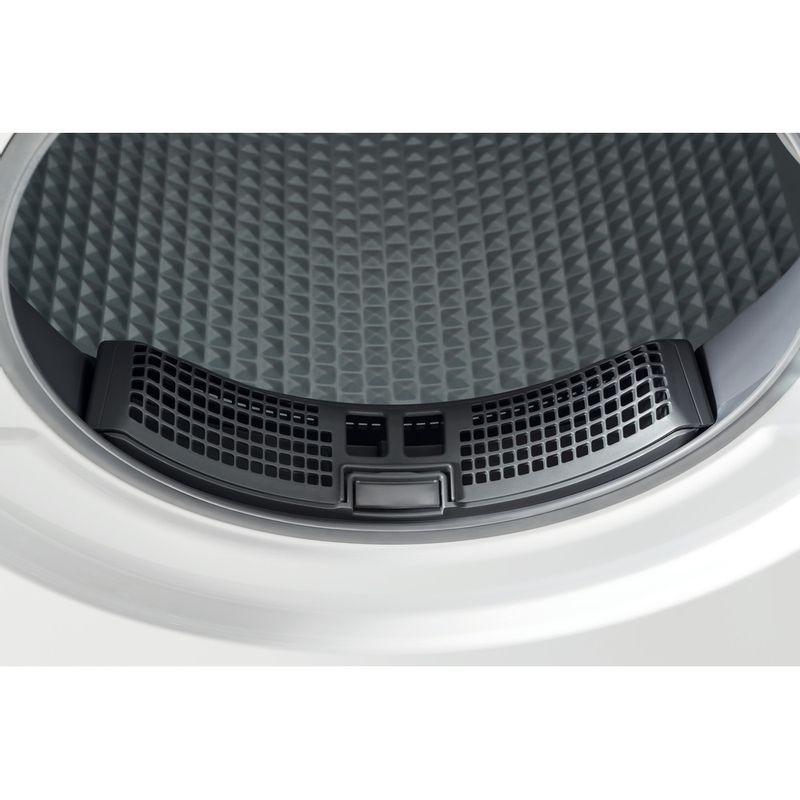 Whirlpool-Seche-linge-FT-M11-82-FR-Blanc-Filter