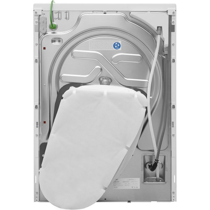 Whirlpool-Seche-linge-FT-M11-82-FR-Blanc-Back---Lateral
