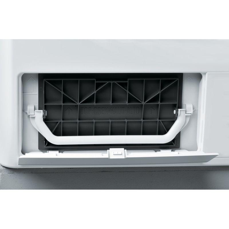 Whirlpool-Seche-linge-FT-CM10-7B-FR-Blanc-Filter