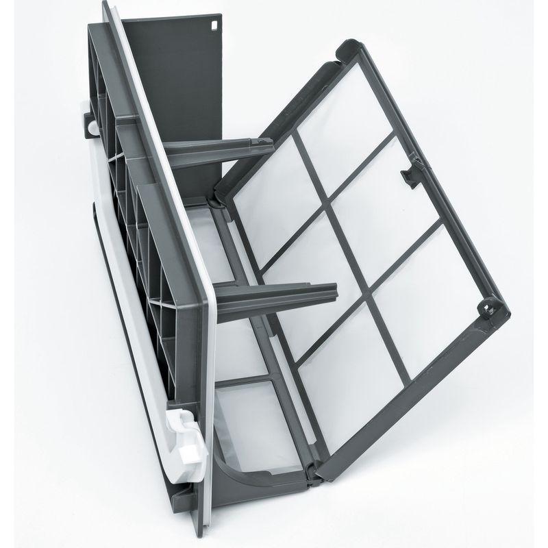 Whirlpool-Seche-linge-FT-CM10-7B-FR-Blanc-Accessory