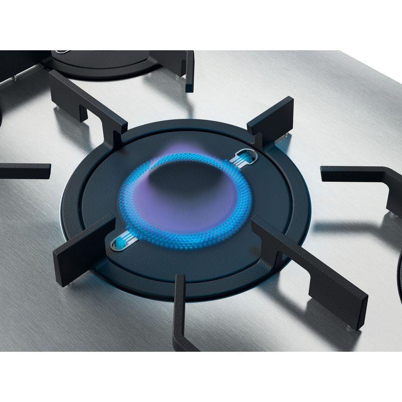 Whirlpool-Table-de-cuisson-PMW-75D2-IXL-FR-Ixelium-Gaz-Heating-element