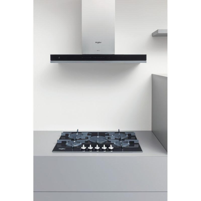 Whirlpool-Table-de-cuisson-POW-75D2-NB-FR-Noir-Gaz-Lifestyle-perspective