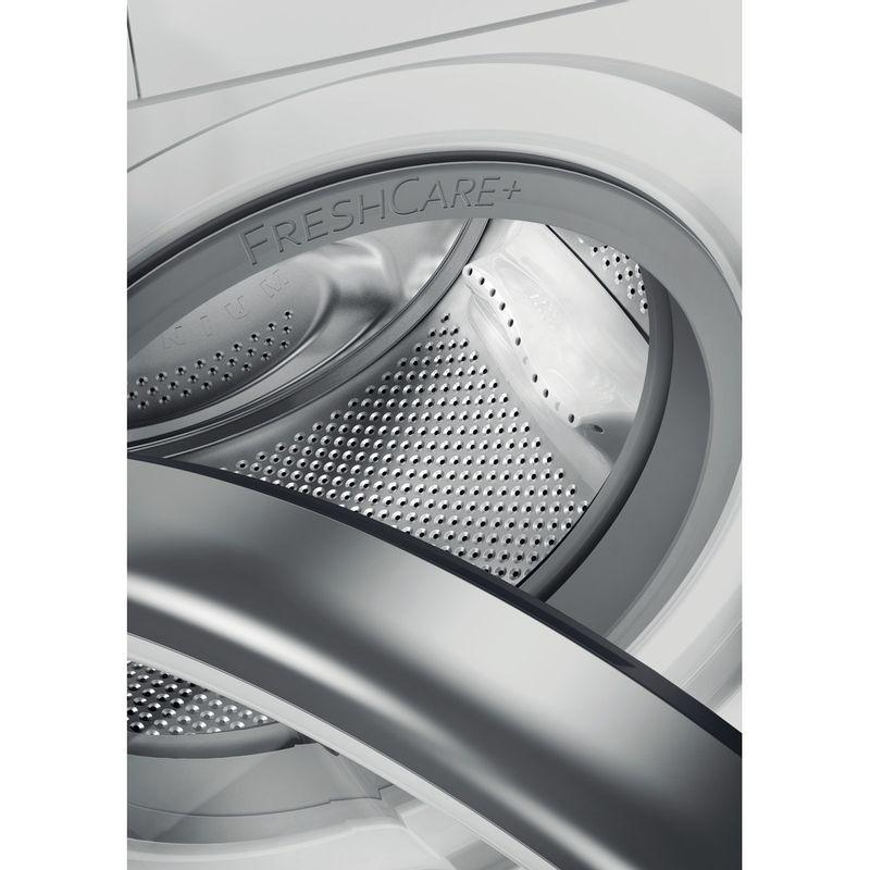 Whirlpool-Lavante-sechante-Pose-libre-FWDG96148WS-EU-Blanc-Lave-linge-frontal-Drum