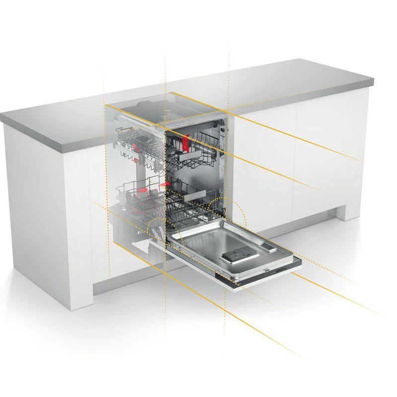 Whirlpool-Lave-vaisselle-Encastrable-WSIC-3M17-Tout-integrable-A--Lifestyle-detail