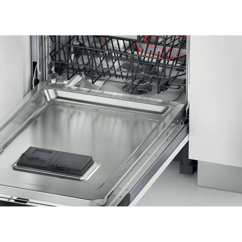 Whirlpool-Lave-vaisselle-Encastrable-WSIC-3M17-Tout-integrable-A--Rack