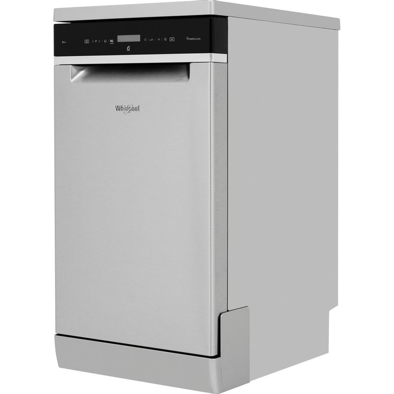 Whirlpool-Lave-vaisselle-Pose-libre-WSFP-4O23-PF-X-Pose-libre-A---Perspective