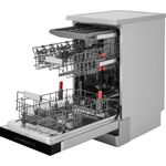 Whirlpool-Lave-vaisselle-Pose-libre-WSFP-4O23-PF-X-Pose-libre-A---Perspective-open